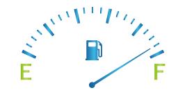 燃料カード事業